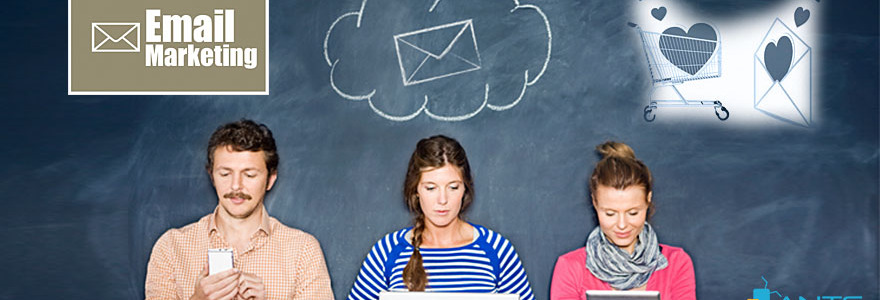 5 Data-Driven Lessons In Retention Marketing From E-Commerce Stars